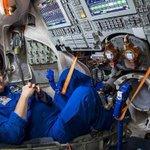 [FOTO] Astronauta capta a #PuertoRico desde el espacio | Mira la espectacular imagen http://t.co/FVHRfZFPnU http://t.co/NnPcxG9UrE