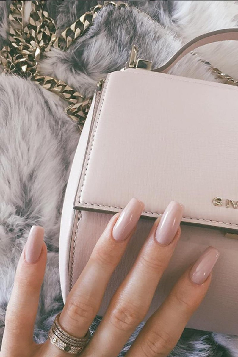 From kylie\'s nude nails to katy\'s evil eye toes, this is the celeb ...