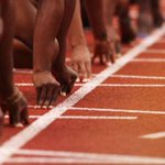 Five per cent Indian athletes among blood dope offenders: Reports http://t.co/h05SxZe2YM