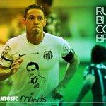 CLÁSSICO NAS OITAVAS! O Peixe enfrenta o @Corinthians pela fase final da @CopadoBR!  Leia: http://t.co/dyUOKsWAy6 http://t.co/Lqhf2EOHH4