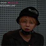 메이킹도 쩔어 BIGBANG COUNTDOWN LIVE MADE SERIES E #GD #MADESERIESE #쩔어 #capture #NumberG http://t.co/4ZEU3wsV98