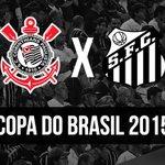 #CopadoBrasil #VaiCorinthians #JogaiPorNós http://t.co/toECi2KpLb