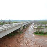 Billions lost in dubious Entebbe Express highway compensation http://t.co/xOafexQir3 #UNRA #corruption #Uganda http://t.co/BrWLeHa7xr