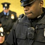 A proposal to equip Boston police with body cameras will get its first public airing tomorrow http://t.co/tzA11stIlS http://t.co/aN8CqPt5cq
