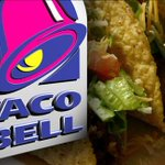 Meth lab found INSIDE a Cedar Rapids Taco Bell, according to police: http://t.co/04IYwoCazs http://t.co/WSbkk6NhKR
