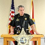 #sheriff David Morgan says triple homicide may be related to witchcraft @pnj @PNJwill http://t.co/inpaGPyBs8