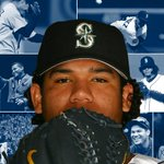 #OTD in 2005, King Felix made his MLB debut. Franchise ranks: 325 GS - #1 2,204.1 IP - #1 138 W - #2 2,091 SO - #2 http://t.co/Ts0KEFEKFO