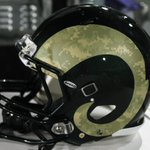 The #CSURams need to have some fun with their helmets. Here a few alternate designs http://t.co/ayWlYtYBYi http://t.co/rYnjJ6X6oH