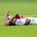 CHAMPIONS LEAGUE. Ajax mag inpakken, Monaco vlot door http://t.co/1nE4z586ZM #nieuwsblad http://t.co/p0o9SYD7IL