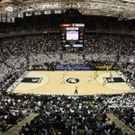 -Best College Basketball Stadium- Sweet 16 RT - Breslin Center Fav - Viejas Arena http://t.co/hITI3F8udz
