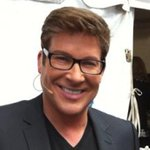 "Christopher Hyndman, co-host of Steven and Chris, has died. CBC expresses ""deepest sympathies"" http://t.co/IBylOSSUS9 http://t.co/CAqZj70St7"