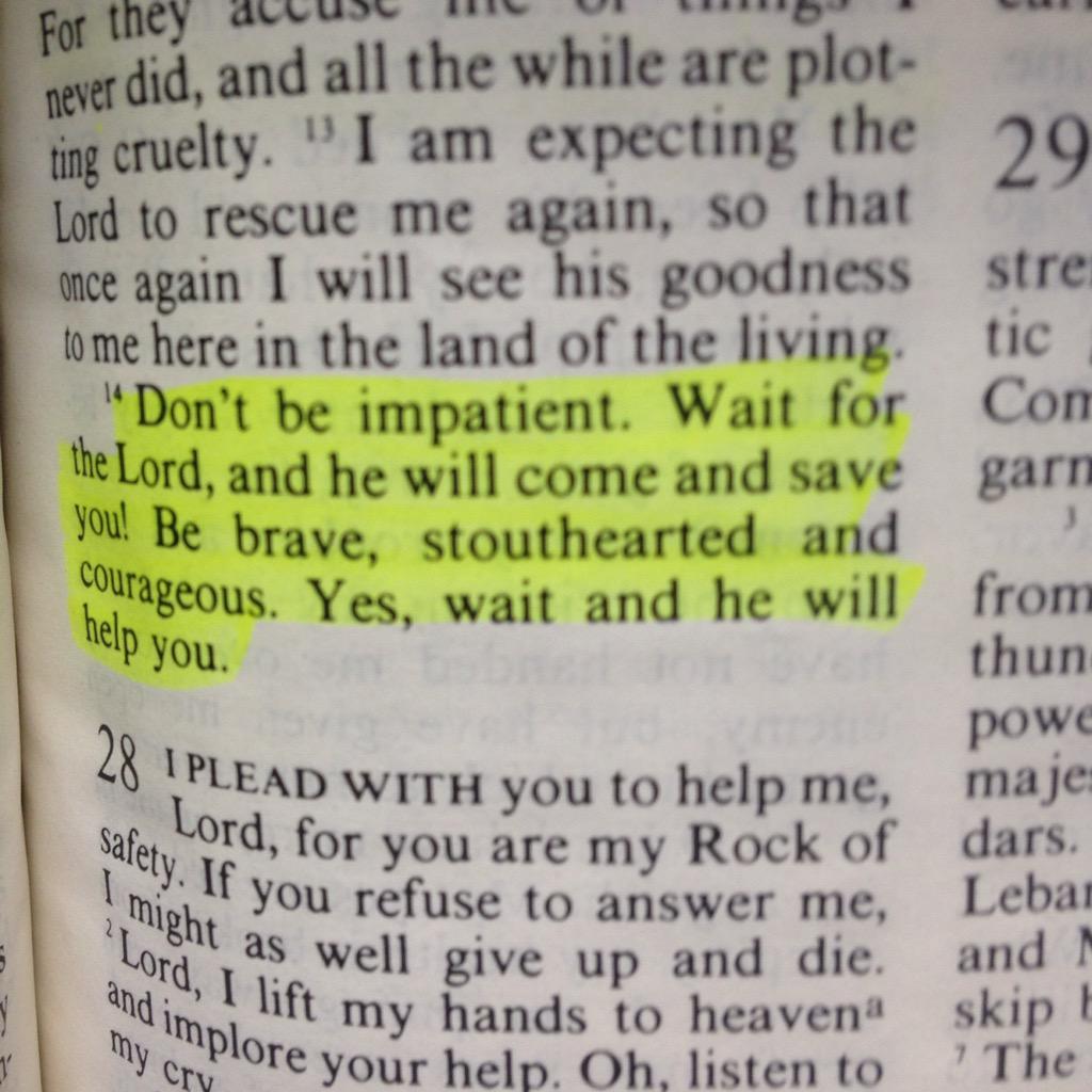 • GOD 1st • http://t.co/wxSwJQbgx6