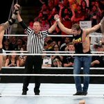 TRIPLE THREAT CLE: Wrestling Lockup with Brandon, 8.4.15: #RAW http://t.co/O7pXPcakNW http://t.co/wBBlFlaIuJ