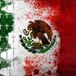 #Increíble En países en guerra mueren menos personas que en #México http://t.co/gSowEbFrpj http://t.co/mmAyiNkrqy