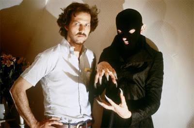 Watch This: A One Hour Documentary about Werner Herzog from 1982 http://t.co/AHoh2AckIT http://t.co/ExqtbowidT