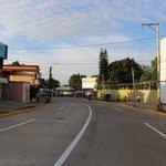 Avanzan trabajos de Calzada Porfirio Díaz Busca la nota en http://t.co/GA8ZTlcNOS #TwitterOax #Oaxaca http://t.co/MDAnFJxOfn