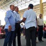 Realizamos entrega de certificados de Transición de Familias de @Prospera_mx a Programa de #InclusiónSocial #Oaxaca. http://t.co/KKkvt6VoqE