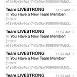 Lovin' my inbox right now. http://t.co/6JGZpRXbxT