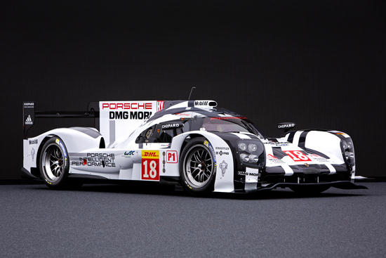 Coming to the 2015 Concept Lawn: Porsche 919 Hybrid #pebbleconcours #conceptlawn #Porsche @Porsche http://t.co/qjtGcvRj7Y
