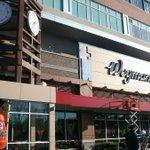 Wegmans to open fifth Massachusetts store http://t.co/UK2woksfap #boston http://t.co/xpdLQUwg7I