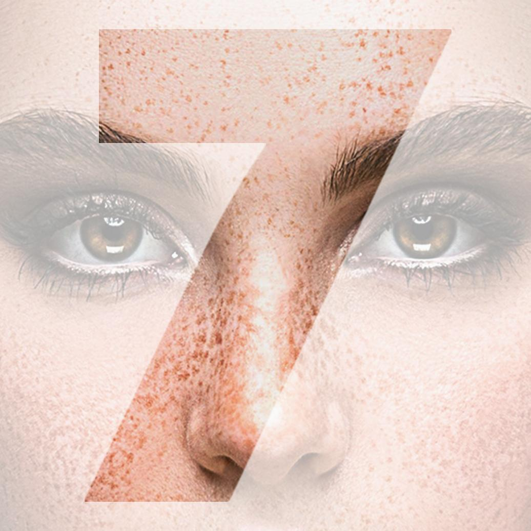 7 days til The Ultimate Guide to Retouching! Who'll win today? RT this & tag 2 photo friends for your chance to win! http://t.co/H62c6AdgRX