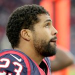 UPDATE: Texans are concerned Arian Foster will need surgery and miss the start of the regular season. http://t.co/Gyj7DMqcRk