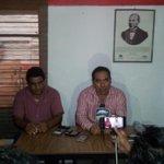 Preocupa a PSD inicio de clases en #Oaxaca y se suma a @GabinoCue en la recuperación del @IEEPOGobOax @MAPEMO http://t.co/0sgBfzjFEw