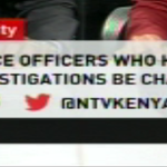 Should police officers who handled initial investigations be charged? #PastorOfImpunity @SmritiVidyarthi @MarkMasai http://t.co/MCngBAHzt8