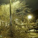 Entregan recomendaciones para recibir frente mal tiempo de este jueves Curicó, Talca, Linares. http://t.co/GIma75YgxJ http://t.co/k5yeCB6r45