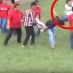 #AltaVerapaz | Jóvenes opositores de Manuel Baldizón temen por sus vidas. ► http://t.co/Jh8eBlZQzt http://t.co/vBCSEpc6oM