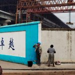 Why #Africa needs to become more like #China, by Anders Borg http://t.co/YV7NKN42mJ http://t.co/REYPmaoAo1