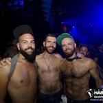 #EPICsaturdays @hobboston pics are up! http://t.co/ulHiyjVLia #gayboston #gay #boston http://t.co/hAs1D07zZV