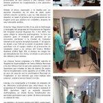 Registra IMSS Qro su segunda donación multiorgánica. Existen 250 pacientes en espera de un riñón en la Delegación. http://t.co/A0zQCMDGN9