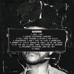 """#THIS #cantwait RT """"@theweeknd: Beauty Behind the Madness - Tracklist - August 28th http://t.co/Iso5eoC5n8"""""""