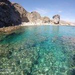 ¡Los colores de #Almería! Playa de Los Muertos #Carboneras #FotografíaMario https://t.co/TuOwIHZS0C http://t.co/efvoLyoWpA