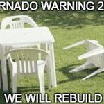 Tornado Warning 2015... http://t.co/eoLyTufNGL