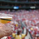 Heres why @OurIndiana should be selling you beer at #iubb and #iufb events: http://t.co/G7l4siPi5T http://t.co/jDDzcNRmPH