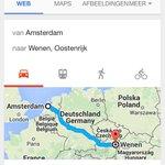 En toch is Ajax weer best ver gekomen in Europa #positief #ajarap http://t.co/iG3kiEXoS2