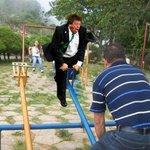 @Ronald_MacKay estara en #LasInolvidables http://t.co/3XrHlOBgLr