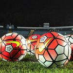 Estadio Nacional Mateo Flores CONCACAF Liga De Campeones #YoSoyPuroRojo http://t.co/thKlrtyZC7