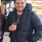 Hoy en #LasInolvidables de @Guatevision_tv va a estar el Chapo Guzman @Ronald_MacKay ???? http://t.co/d7MLoSjHaE