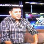 @otroshumo @Guatevision_tv @Ronald_MacKay Y ÉSTE QUIEN ES? JA JA JA! http://t.co/GC4IZQeY15
