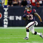 Arian Foster likely will have groin surgery and miss start of regular season. (via @taniaganguli & media reports) http://t.co/f4orEwUGeH