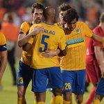Ανάλυση αγώνα APOEL FC 0-1 @fcmidtjylland [agg 2-2] (#UCL 3QR-2Leg) http://t.co/qIqQPA4Ziv http://t.co/ss7kDiCTqx