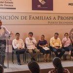 Oaxaca no está sola, cuenta con el respaldo del Gobierno del Presidente @EPN: @Rosario_Robles_ http://t.co/tNuZbae3yP http://t.co/FPM6cAmUeY
