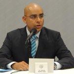 Durante el Proceso de Entrega–Recepción la Comisión de Recepción será coordinada por el Lic. Francisco De Silva Ruiz. http://t.co/gC7NoOzhVT