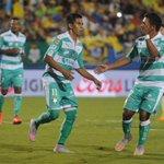 Comienza la #ConcaChampions para los clubes mexicanos. FAV para apoyar a @ClubSantos RT para @Club_Queretaro: http://t.co/4fzOdThtsF