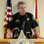 PRESS CONF VIDEO: triple #homicide may have been #witchcraft #ritual #Pensacola @ECSONews http://t.co/481Fo1vztK http://t.co/XkkROKw6vG
