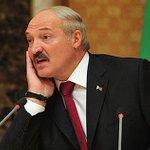 Донбасс будет украинским, - Лукашенко - http://t.co/2kiRfFl1tV http://t.co/4j0pfrY2tx