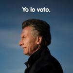 @Bracesco @SEGCan El es nuestro pròximo PRESIDENTE !!!!! YO-LO-VOTO !!!!!!!!! http://t.co/0a5n16ePUK